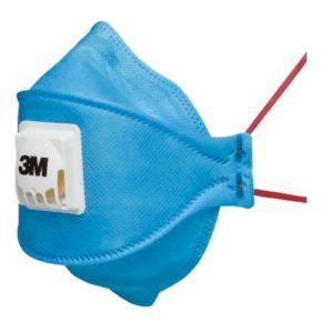Masken & Fieberthermometer